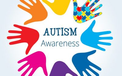 Autism, the Media, and Estate Planning