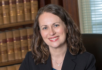Mariah Heppe Joins Estate Preservation Law Offices