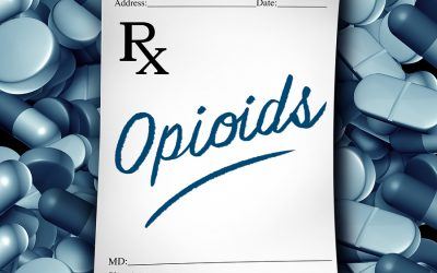 Addressing a Loved One's Addiction in Your Estate Plan
