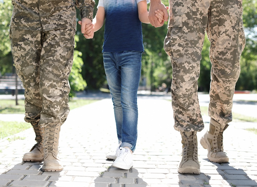 A Military Power of Attorney is Essential for Military Service Members