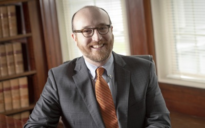 Partner Brendan J. King featured in Worcester Business Journal